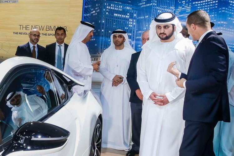 BMW-Group-Absatz-2014-Mittlerer-Osten-Verkaufszahlen-Middle-East-1