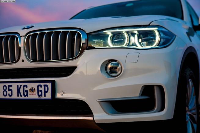 BMW-Group-Absatz-April-2014-Verkaufszahlen-weltweit