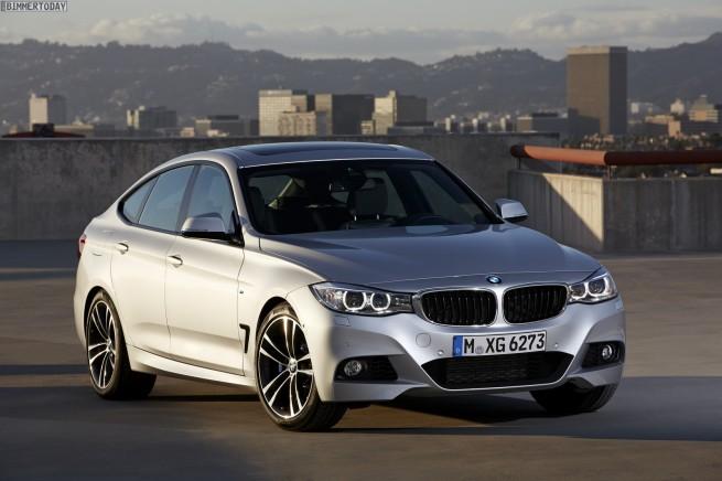 BMW-Group-Absatz-weltweit-Halbjahr-2013-3er-GT-F34