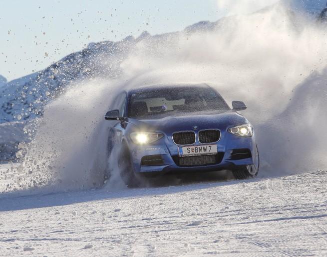 BMW-Group-Absatz-Januar-2013-weltweit-Vergleich-Audi-Mercedes