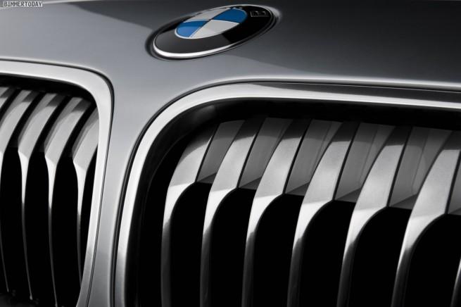BMW-Group-Absatz-Mai-2013-Verkaufszahlen-Rekord-Monat