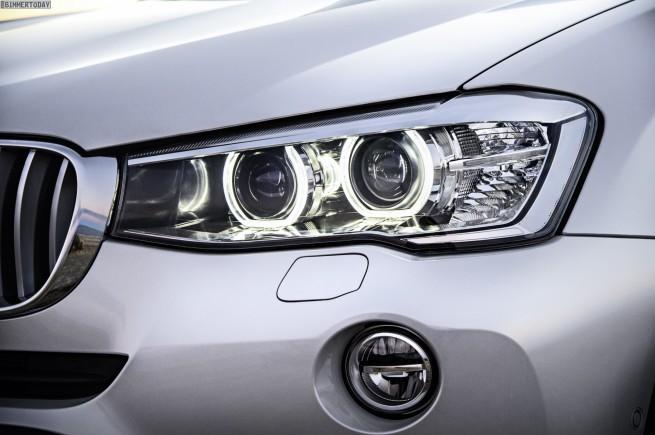 BMW-Group-Absatz-Mai-2014-Verkaufszahlen-weltweit