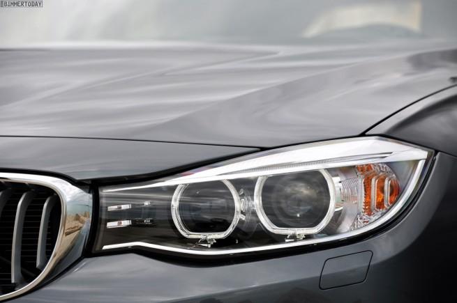 BMW-Group-Absatz-November-2013-weltweit-Verkaufszahlen-Rekord-Monat