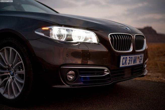 BMW-Group-Absatz-Oktober-2013-weltweit-Rekord-Monat