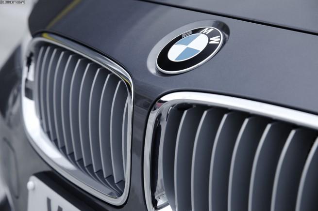 BMW-Group-Absatz-weltweit-August-2013-Rekord-Monat-Verkaufszahlen