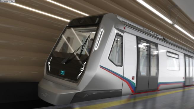 BMW-Group-Designworks-USA-Metro-Kuala-Lumpur-Design-Siemens-1