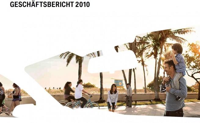BMW-Group-Geschaeftsbericht-2010