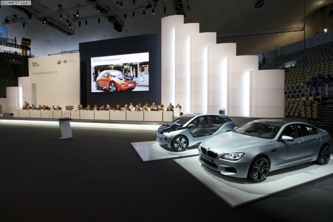 BMW-Group-Hauptversammlung-2013-Ziele-Ausblick-4