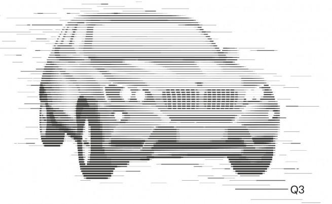 BMW-Group-Q3-2010-Quartalsbericht
