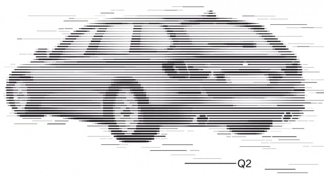 BMW-Group-Quartalsbericht-Q2-2010
