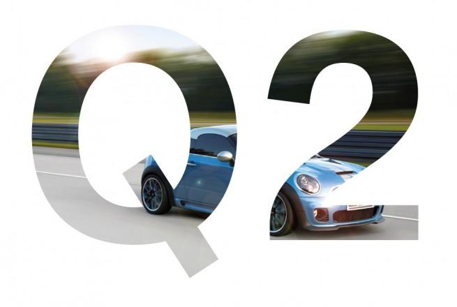 Quartalsbericht Q2 2011 Bmw Group übertrifft Die Erwartungen