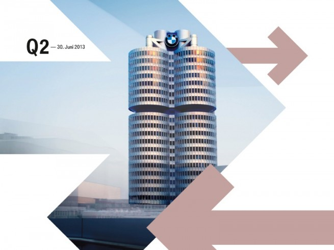 BMW-Group-Quartalsbericht-Q2-2013