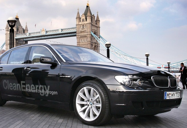 BMW-Group-UK