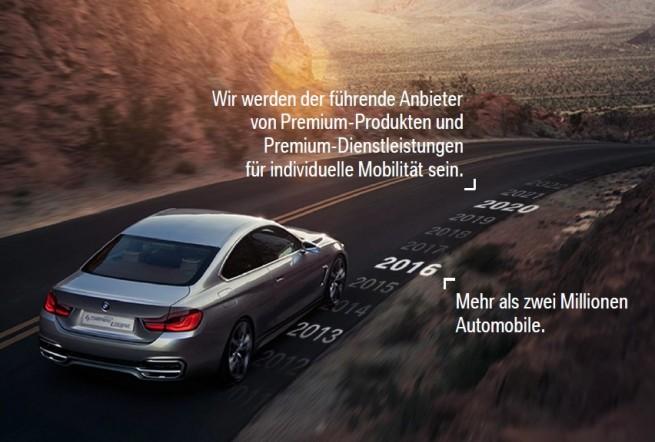 BMW-Group-Ziele-2016-2020-Perspektive