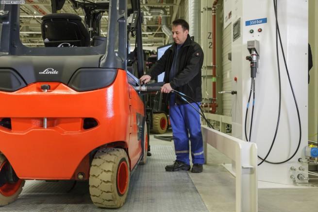 BMW-H2Intradrive-Brennstoffzelle-Gabelstapler-Werk-Leipzig-02