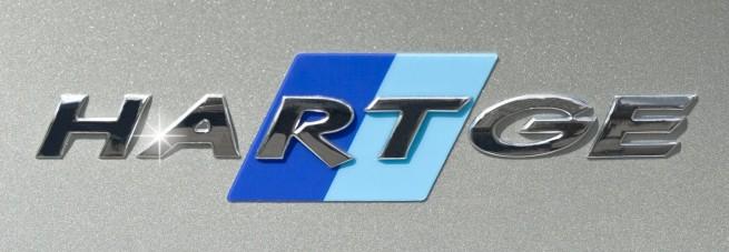 BMW-Hartge-Logo