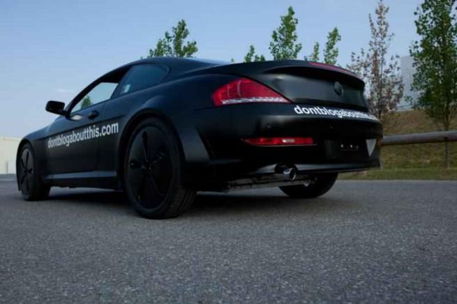 BMW-Hybrid-Studie-DontBlogAboutThis-Heck-03