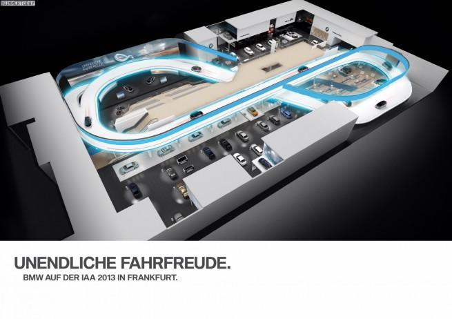 BMW-IAA-2013-Unendliche-Fahrfreude-Highlights-Vorschau-Frankfurt-02