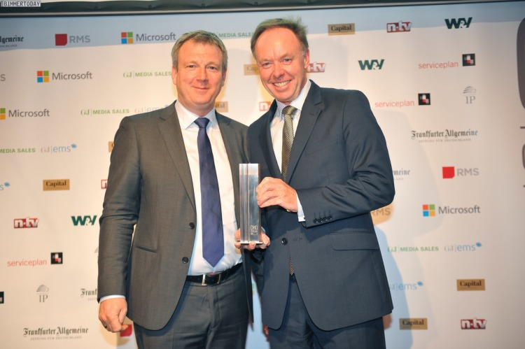 BMW-Ian-Robertson-CMO-of-the-Year-2014-Marketing-Award-01