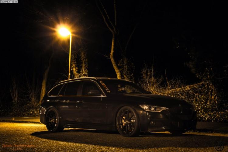 BMW-Individual-3er-Touring-F31-ZipliesPhoto-07