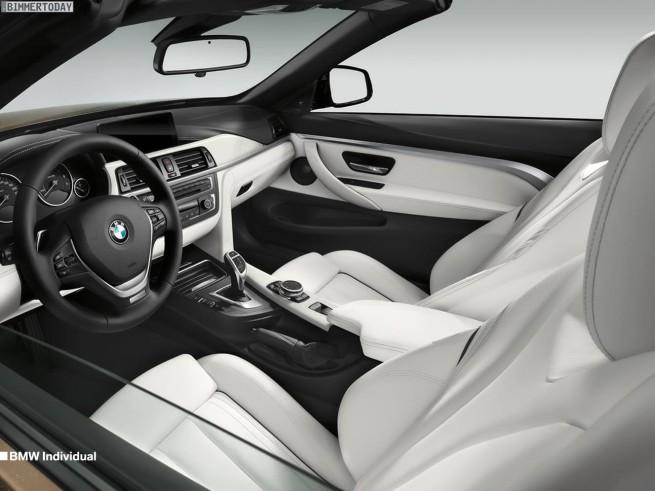 BMW-Individual-4er-Coupe-F32-Cabrio-F33-01
