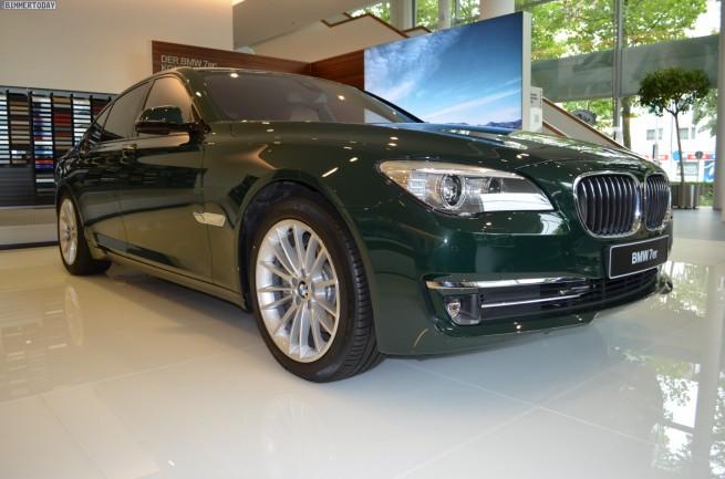 BMW-Individual-7er-Goodwood-Green-Perleffekt-Gruen-730d-xDrive-F01-LCI-12