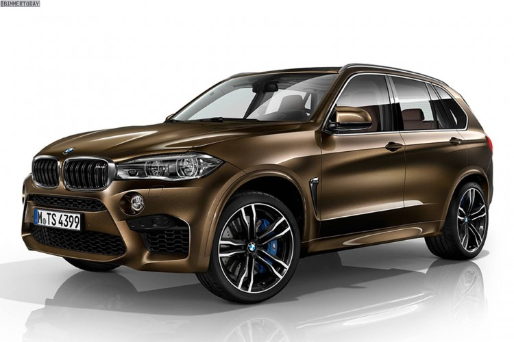BMW-Individual-F85-BMW-X5-M-2015-Performance-SUV