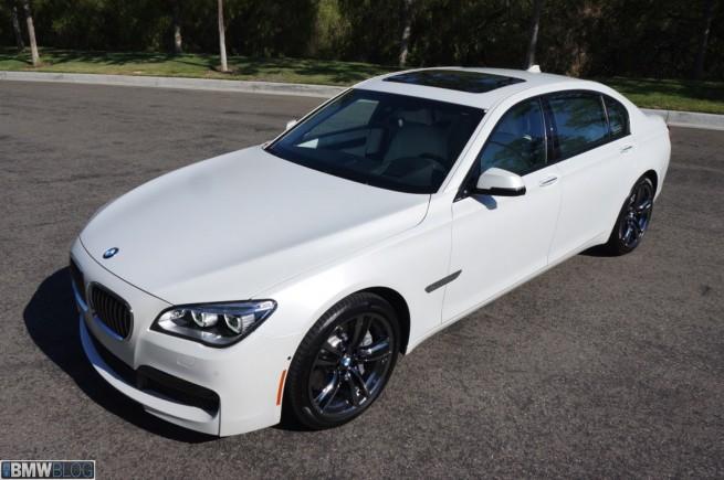 BMW-Individual-Frozen-White-Weiss-matt-7er-F01-750Li-F02-LCI-M-Sportpakt-01