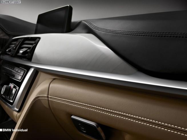 BMW-Individual-Interieurleisten-Edelholz-Esche-Maser-weiss