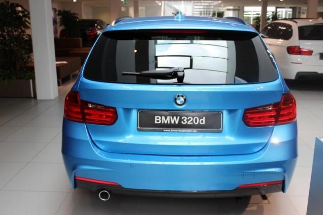 BMW-Individual-Kingfisher-Metallic-Blau-3er-F31-M-Sportpaket-01