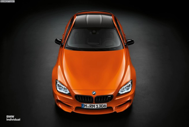 BMW-Individual-Manufaktur-M6-Coupe-Feuerorange-Marco-Wittmann-01