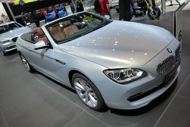 BMW-Individual-Mondstein-Metallic-6er-Cabrio-F12-2014-AMI-Leipzig-LIVE-17