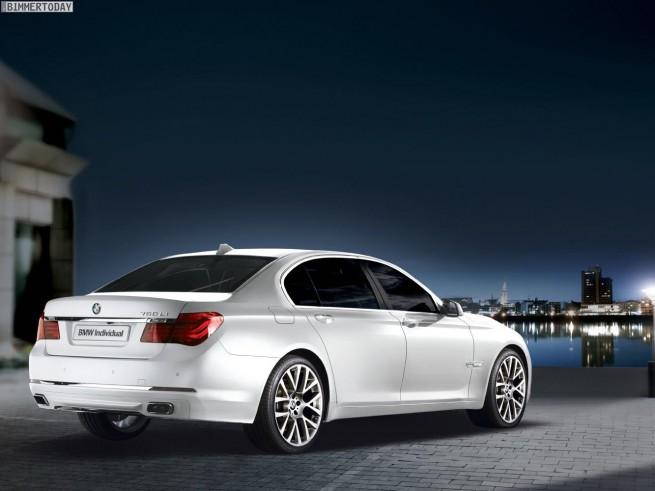 BMW-Individual-Pearl-Edition-7er-F01-LCI-Sondermodell-03