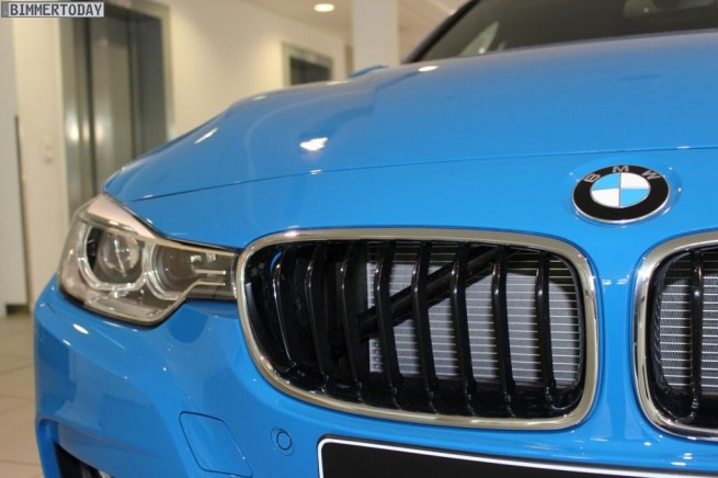 BMW-Individual-Pure-Blue-330d-F30-M-Sportpaket-3er-blau-08