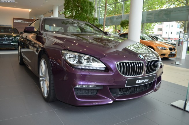 BMW-Individual-Purple-Silk-6er-Gran-Coupe-640d-F06-02