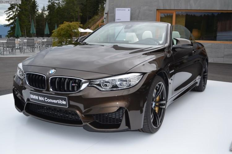 BMW-Individual-Pyritbraun-BMW-M4-Cabrio-F83-Pyrit-Braun-01