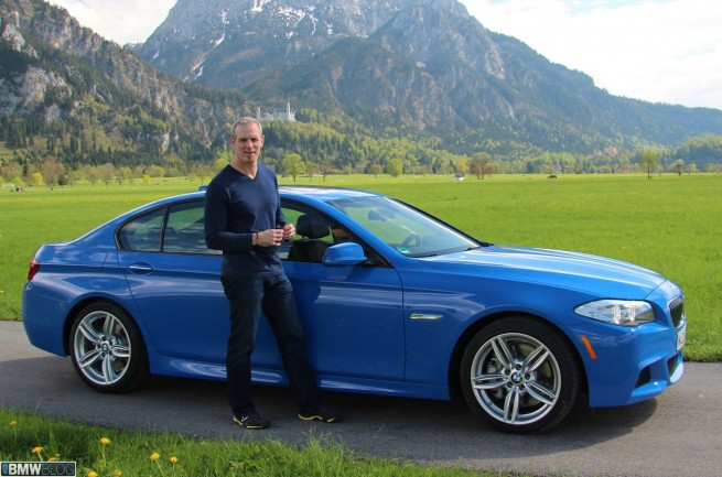 BMW-Individual-Santorini-Blue-5er-F10-Blau-European-Delivery-13