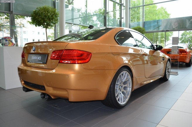 BMW-Individual-Sunburst-Gold-M3-E92-Coupe-07