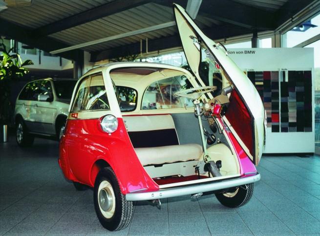 BMW-Isetta-Sixt-02
