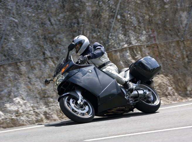 BMW-K-1200-GT