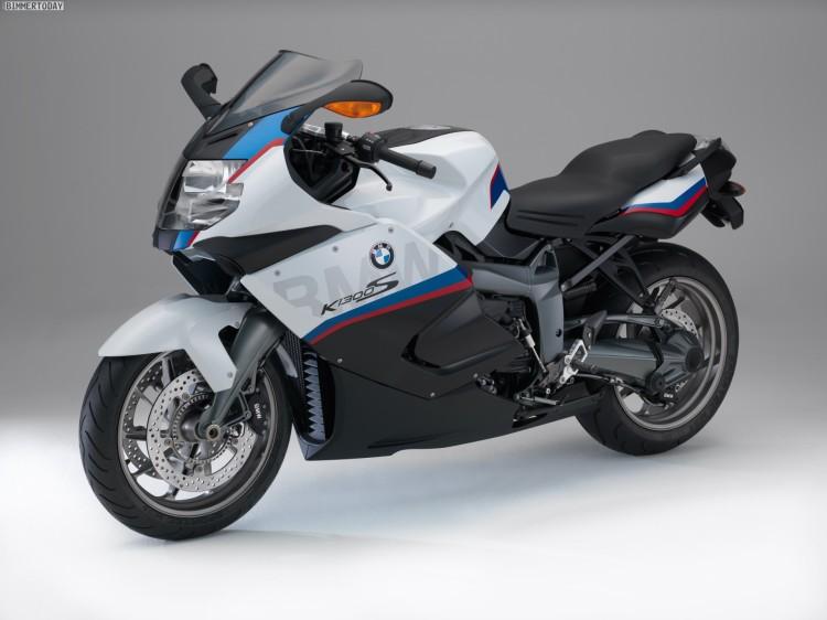 BMW-K-1300-S-Motorsport-2014-Motorrad-Sondermodell-04
