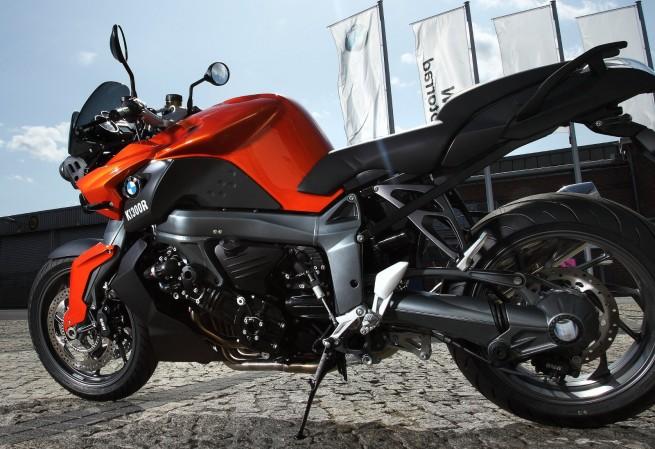 BMW-K1300R