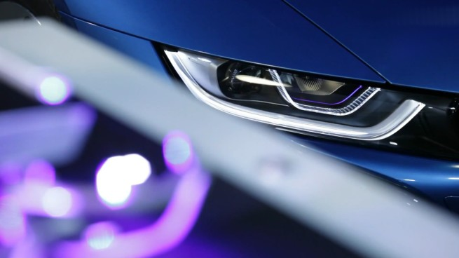 BMW-Laser-Hybrid-Scheinwerfer-Voll-LED-i8-Technik-01