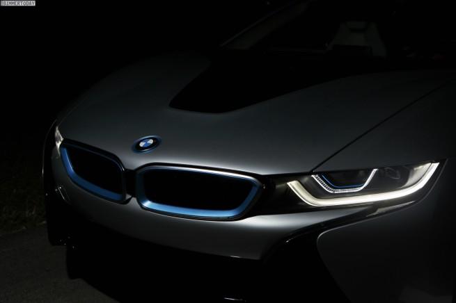 BMW-Laser-Hybrid-Scheinwerfer-Voll-LED-i8-Technik-06