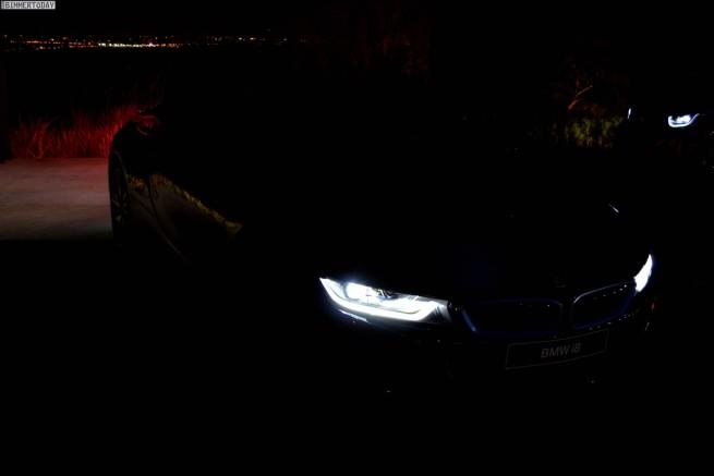 BMW-Laser-Scheinwerfer-Test-Fahrbericht-Laserlicht-Fernlicht-Eindruecke-5