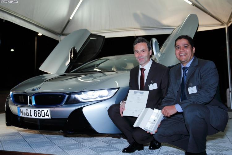 BMW-Laserlicht-Scheinwerfer-Award-Leibinger-Preis-2014-i8-Laser-Scheinwerfer-07