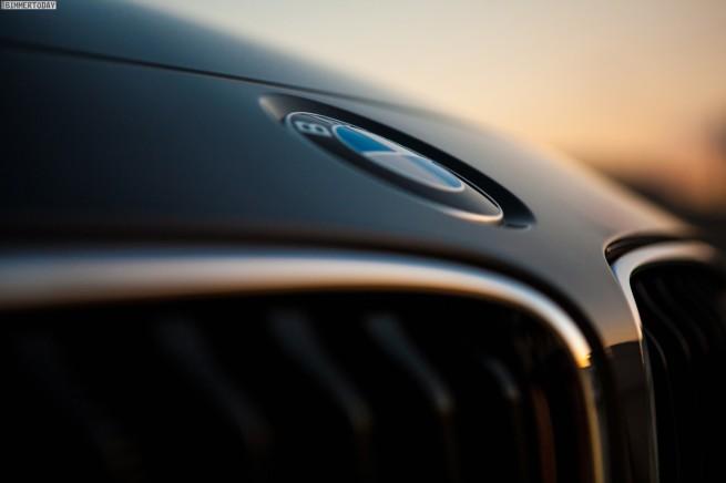 BMW-Lieblingsmarke-der-Deutschen-2013-Forsa-Statistik-Beliebtheit