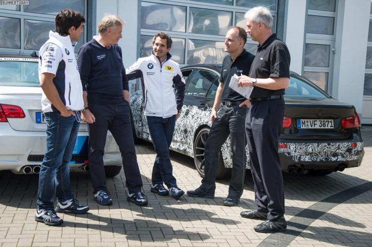 BMW-M-Albert-Biermann-Wechsel-zu-Hyundai