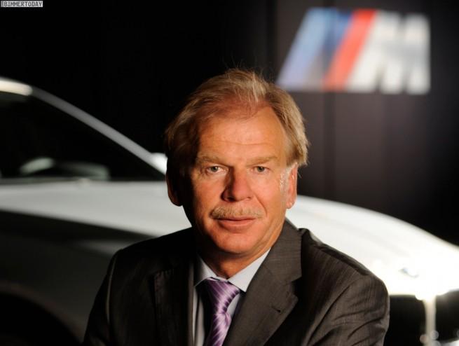 BMW-M-Allrad-Dreizylinder-Friedrich-Nitschke