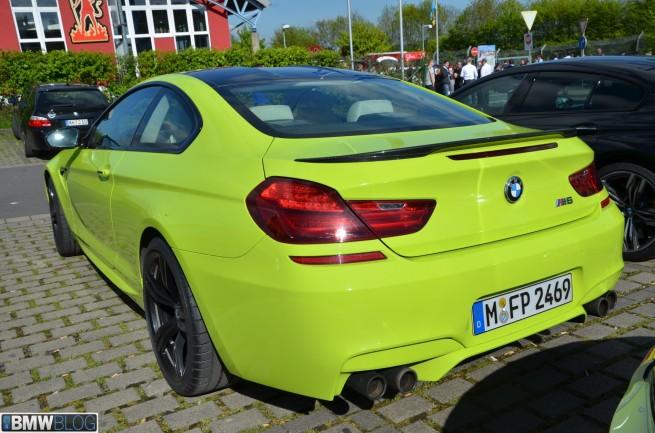 BMW-M-Festival-2013-24h-Nuerburgring-M-Corso-40
